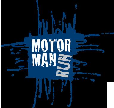 main-page-logo-big-blue