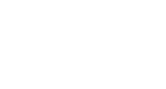 Motorman Run