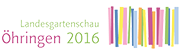 Landesgartenschau Öhringen
