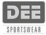 DEE Sportswear