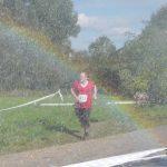 Motorman Run 2010 028 1