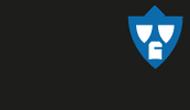 Logo_TSV2