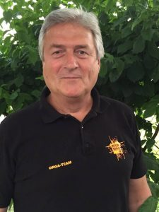 Helmut Hönig