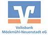 Volksbank Möckmühl-Neunstadt eG