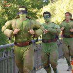 Ninja Turtels