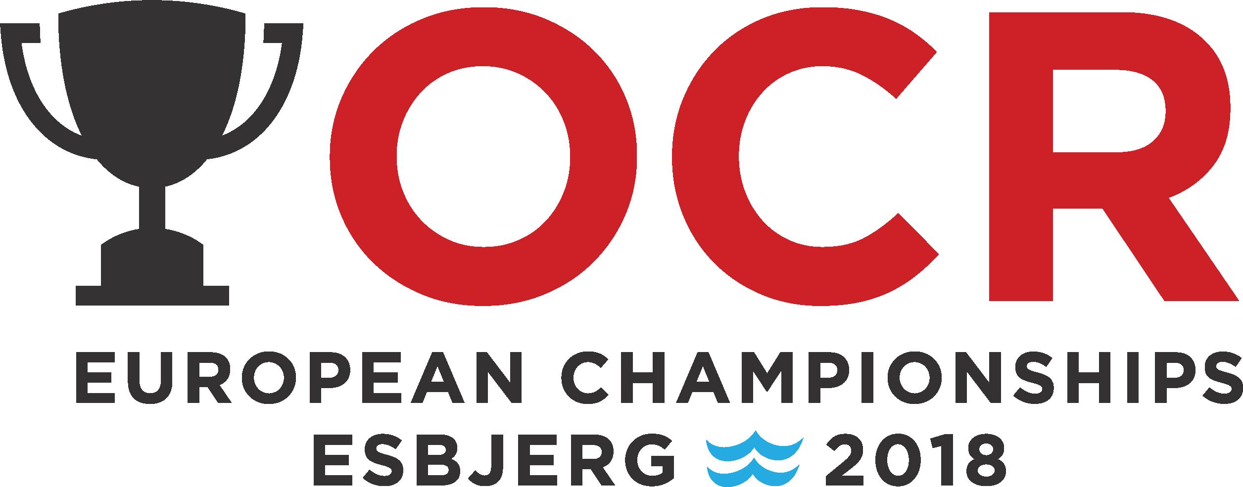 OCR European Championships