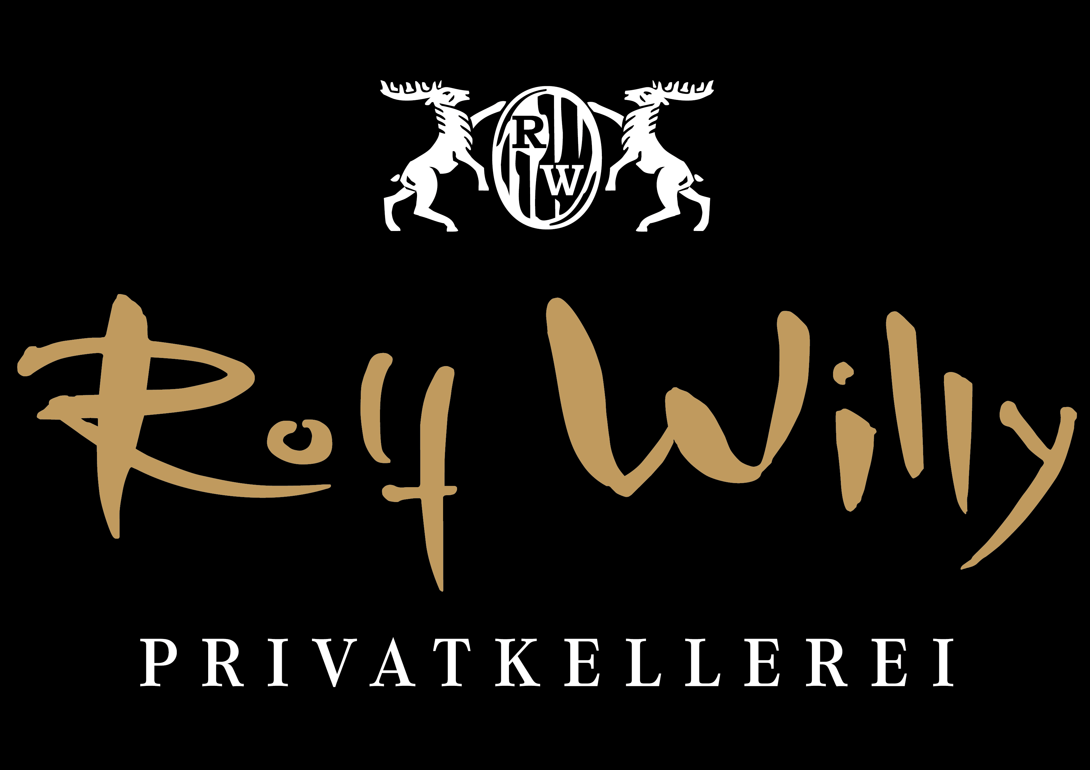 Rolf Willy